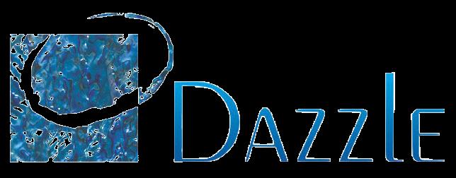 Dazzlemosaic